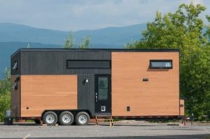 tiny houses at thenewsregion.com