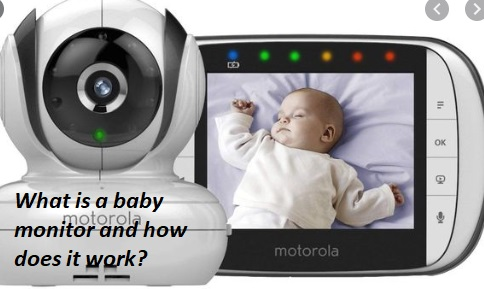 Which HD video baby monitor to choose and how?